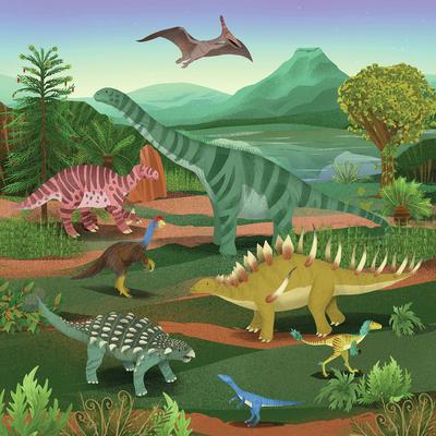 dinosaur-scene-jpg