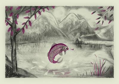 fish-jumping-out-of-lake-jpg