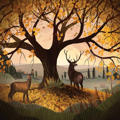 red-deer-autumn-jpg
