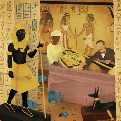 howard-carter-tutankhamun-jpg