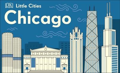 dk-little-cities-jpeg