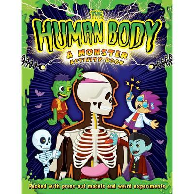 human-body-monster-activity-book-jpg
