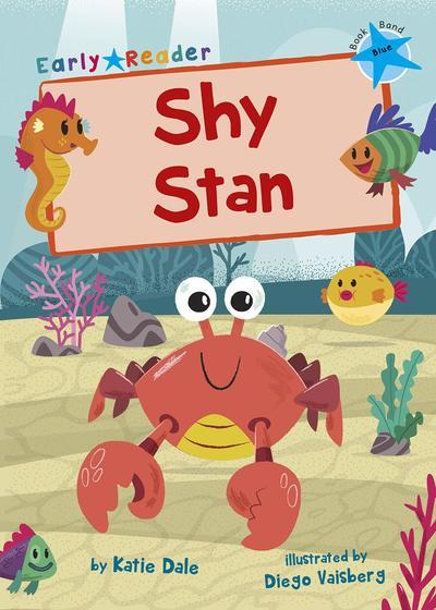 shy-stan-jpg