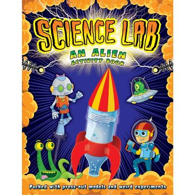 science-lab-an-alien-activity-book-jpg