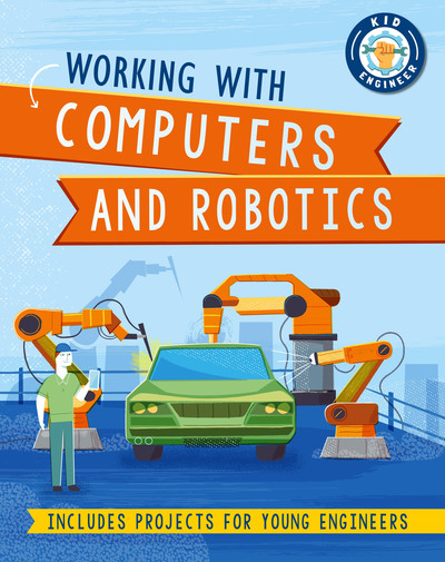working-with-computers-and-robotics-jpg
