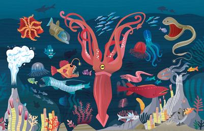 ocean-template-spread-2-deep-sea-art-eg-flaps-open-corrected-copy-jpg