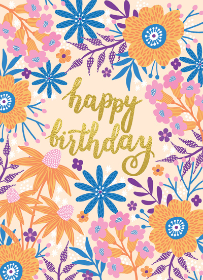 birthday-female-flowers-foliage-daisies-jpg