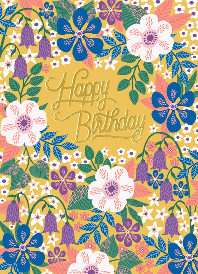 birthday-female-flowers-foliage-jpg