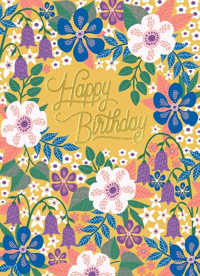 birthday-female-flowers-foliage-jpg