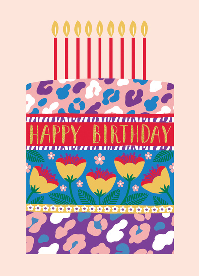 birthday-cake-leopard-print-flowers-bright-jpg