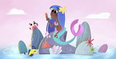little-mermaid-jpg