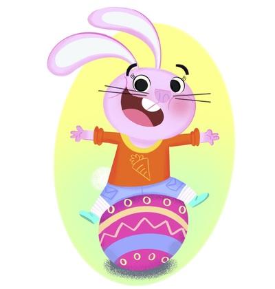 easter-bunny-jpg