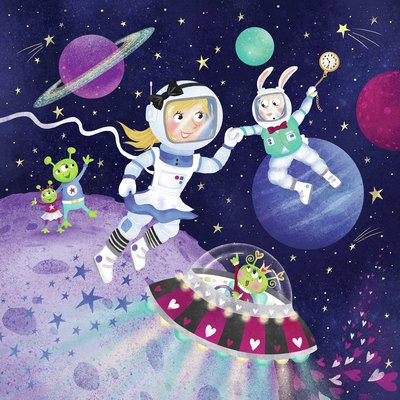 claire-mcelfatrick-alice-s-adventures-in-outer-space-jpg