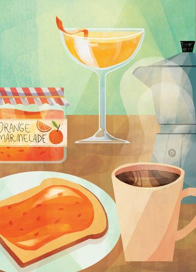 breakfastcocktail-jpg