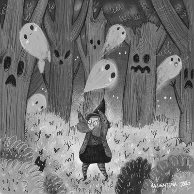 halloween-2029