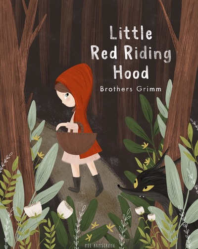 little-red-riding-hood-web-jpg