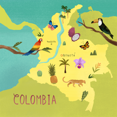 colombia-map-png