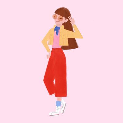 girl-glasses-converseshoes-jpg