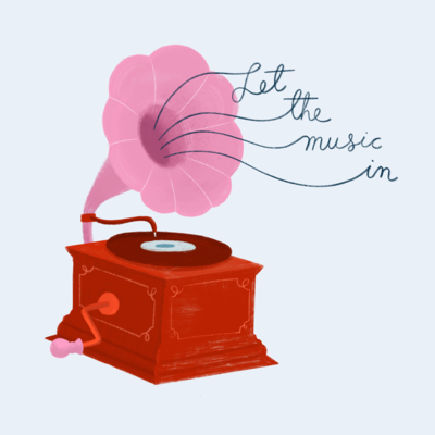 turntable-music-png