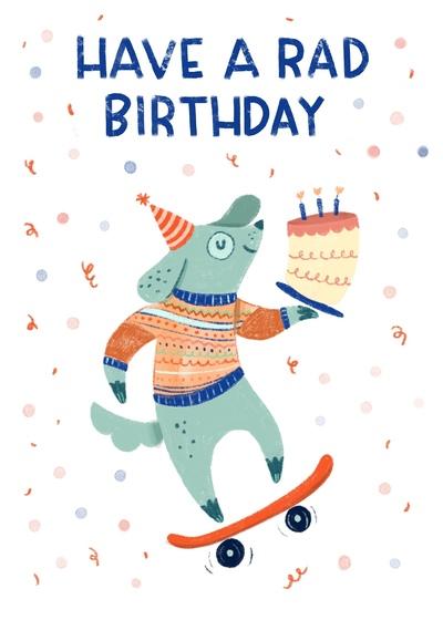 birthday-dog-jpg