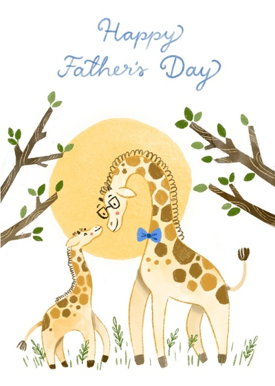 fathers-day-jpg