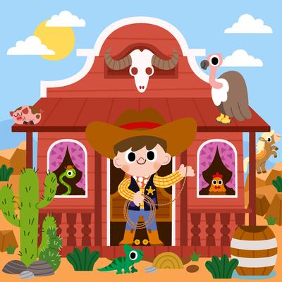 cowboy-billy-jpg