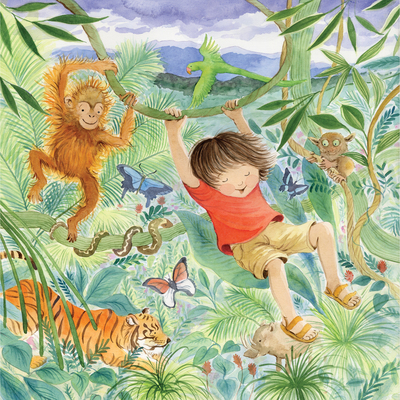estelle-corke-jungle-jpg-jpg