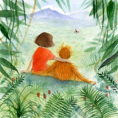 estelle-corke-jungle-orangutan-jpg