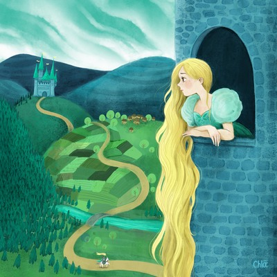 folktale-raspunzel-princess-jpg