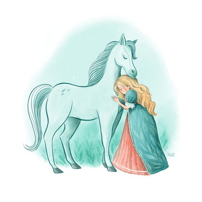 princess-horse-jpg