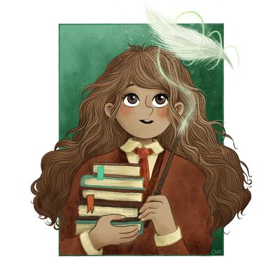 hermione-fanart-harrypotter-jpg