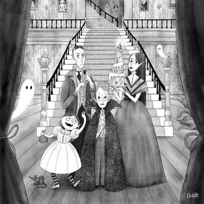 vampire-family-halloween-jpg
