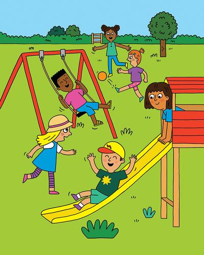 children-playground-jpg