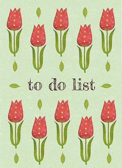 notes-to-do-list-jpg
