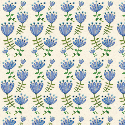 wrapping-paper-flowers01-jpg
