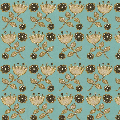 wrapping-paper-charming-4-jpg