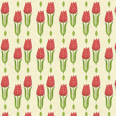 wrapping-paper-tulip-2-jpg