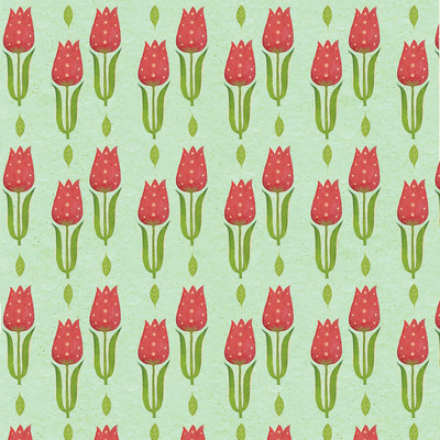 wrapping-paper-tulip-3-jpg