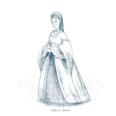 catherinehoward-england-queen-jpg