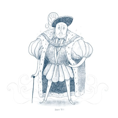 henryviii-england-king-jpg