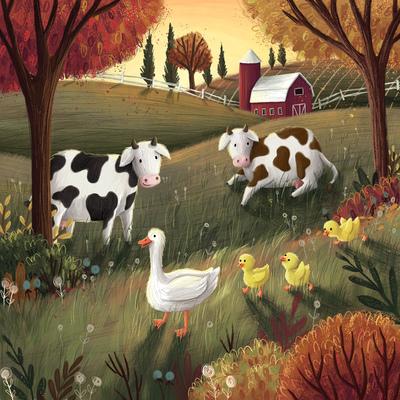 farm-landscape-jpg