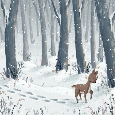 deer-winter-forest-jpg