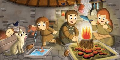 skara-brae-history-cooking-jpg