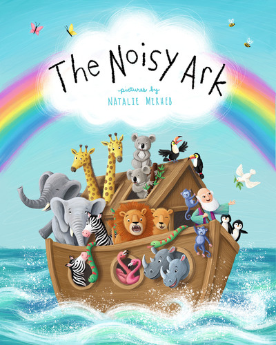 noahs-ark-cover-jpg