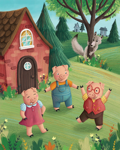 three-little-pigs-jpg-1