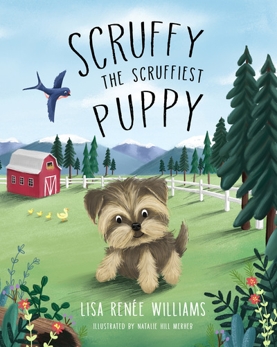 scruffy-puppy-cover-jpg