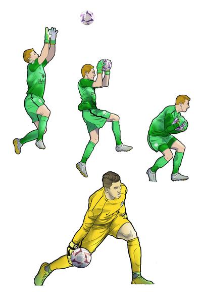 sporting-figures-jpg