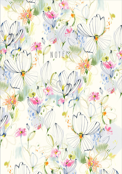 summer-flowers-note-book-design-01-jpg