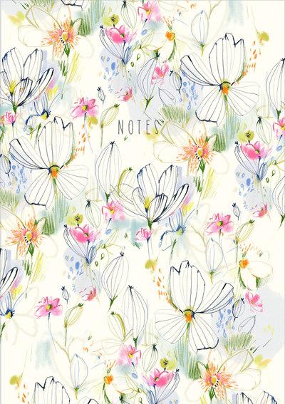 summer-flowers-note-book-design-01-jpg