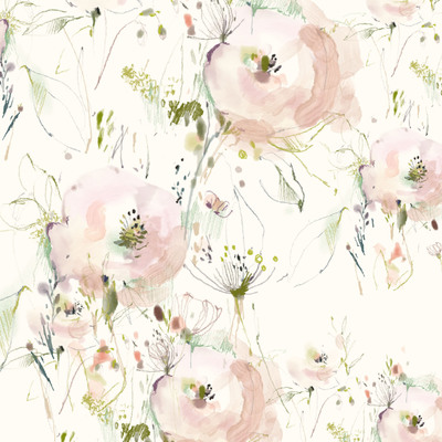 just-for-you-pastel-floral-01-jpg